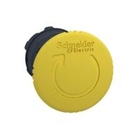 КНОПКА АВАР.ОСТАНОВА ZB5AS55 | Schneider Electric останова цена, купить
