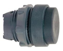 ГОЛОВКА КНОПКИ 22ММ С ЗАДЕРЖКОЙ ZB5AH2 | Schneider Electric для черн цена, купить