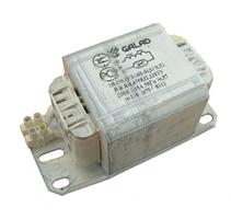 Электромагнитный пускорегулирующий аппарат ПРА 1И250ДНаТ46Н-003 встраиваемый IP20 УХЛ2 (1003527) GALAD купить по оптовой цене