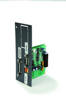 Solo/Trio/Extra Адаптер AS401 (AS400MMD) DKC (ДКС) купить по оптовой цене
