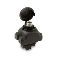 (Al 10-95 mm² or Cu 1.5-70 mm²) to SLIP22.1 Ensto купить по оптовой цене