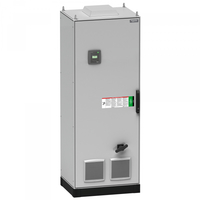 Установка конденсаторная VarSet Easy 400 кВАр VLVAF5L400A40B Schneider Electric, цена, купить