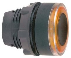 КНОПКА С ПОДСВЕТКОЙ ZB5AW953 | Schneider Electric цена, купить