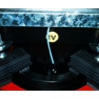 Бокс IP66 + 6 Х PTC (130-140) CB0012 ZUCCHINI (Legrand) купить по оптовой цене