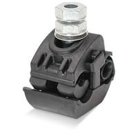Герметичный ответвительный зажим P 616R (6-120/1,5-16 мм2) | 10900351 NILED НИЛЕД