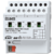 KNX/EIB-актуатор 4 выхода (2304.16REGCHM) JUNG