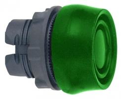 ГОЛОВКА КНОПКИ ZB5AP3S | Schneider Electric для цена, купить