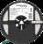 СД Лента Navigator 71 702 NLS-3528CW60-4.8-IP65-12V-Pro R5