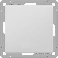 Переключатель 1-кл. СП W59 без рамки 250В 16АХ бел. SchE VS716-158-1-86 Schneider Electric купить по оптовой цене