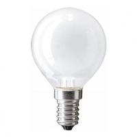 Лампа накаливания Stan 40Вт E14 230В P45 FR 1CT/10X10 Philips 926000007010 / 871150001197850 купить по оптовой цене