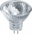 Лампа галогенная 94 201 MR11 35Вт 12В 2000h Navigator 94201 13920