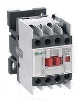 Контактор КМ-103 18А катушка управления 220В AC 22113DEK Schneider Electric, цена, купить