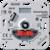 Регулятор частоты вращения двигателей JUNG 245.20