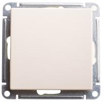 Механизм выключателя 1-кл. 2п СП W59 10А IP20 10АХ сл. кость SchE VS210-152-2-86 Schneider Electric купить по оптовой цене