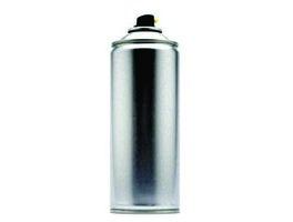 Краска-спрей цинковая 473 мл | 37039HDZ DKC (ДКС) 400мл купить в Москве по низкой цене