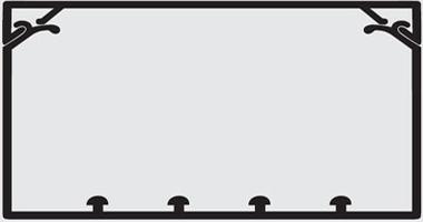 Кабель-канал 150х80 ТА-GN IN-Liner 1792 DKC, цена, купить
