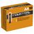 Элемент питания алкалиновый Industrial LR6 (карт. коробка 10шт) Duracell Б0014868/Б0028300