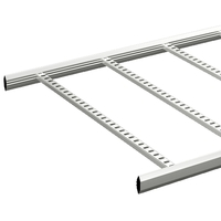 Лестница кабельная KHZP-800 3м HDG 783522 Schneider Electric, цена, купить