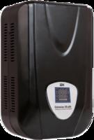 Стабилизатор напряжения настенный серии Extensive 10 кВА IVS28-1-10000 IEK, цена, купить
