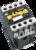 Контактор КМИ малогабаритный 32А катушка управления 400В АС 1НО IEK (ИЭК) KKM21-032-400-10