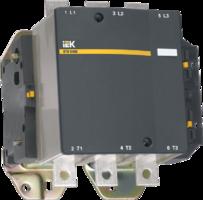 Пускатель магнитный 500А катушка 230В AC 1НО КТИ KKT60-500-230-10 IEK, цена, купить