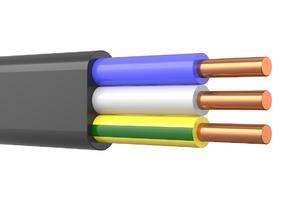 ППГ-Пнг(А)-HF 3х1,5 цена, купить кабель ППГ-Пнг-HF 3*1.5 по ГОСТ