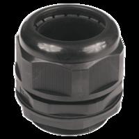 Сальник MG 20 диаметр проводника 10-14мм IP68   YSA10-14-20-68-K02 IEK (ИЭК) купить по оптовой цене