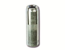 Анкер М10 забивной (70 шт) CM401040 DKC, цена, купить