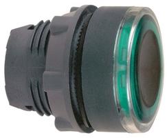 КНОПКА С ПОДСВЕТКОЙ ZB5AW933 | Schneider Electric цена, купить