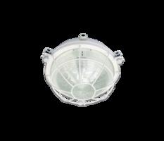 Светильник ФПП-03-20-001 прозрачный + сетка IP65 1003020001 Ардатовский СТЗ, цена, купить
