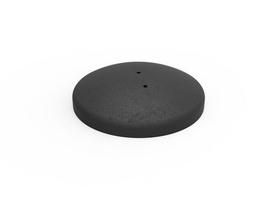 Основание бетонное 20 кг NL0345 DKC, цена, купить