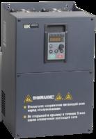 Преобразователь частоты CONTROL-L620 380В, 3Ф 22-30 kW   CNT-L620D33V22-30TE IEK (ИЭК) цена, купить