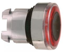 Кнопка подсветка Schneider Electric ZB4BW943 с цена, купить