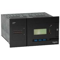 Система VIGILOHM XML308 380-415В 50/60Гц 50492 Schneider Electric, цена, купить