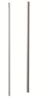 Профиль С-образный вертикальный 19 38U В=1800мм (2шт) R5MCRE18ITC DKC, цена, купить
