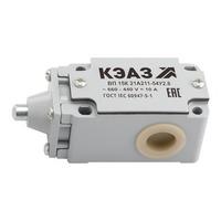 ВП15К21А-211-54У2.3 КЭАЗ (Курский электроаппаратный завод) купить по оптовой цене