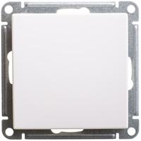 Механизм переключателя 1-кл. W59 AQUA 10АХ IP44 бел. SchE VS610-156B-1-86 Schneider Electric купить по оптовой цене