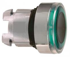 КНОПКА С ПОДСВЕТКОЙ ZB4BW933   Schneider Electric цена, купить