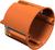 Коробка монтажная для полых стен d68мм H61мм HV 60 OBO 2003442 Bettermann