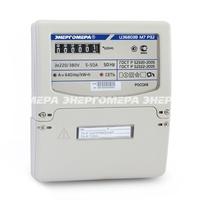 СЭ3-60/5 Т1 D+Щ ОУ ЦЭ6803В 1 М7 Р32 230В Энергомера купить по оптовой цене