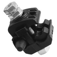 Герметичный ответвительный зажим P 4 (6-95/1,5-10 мм2) | 10900341 NILED НИЛЕД купить по оптовой цене