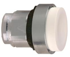ГОЛОВКА ДЛЯ КНОПКИ ZB4BL1 | Schneider Electric цена, купить