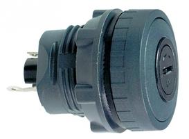 ДЕРЖАТЕЛЬ ПРЕДОХРАНИТЕЛЯ 22ММ 6.3А 250В | XB5DT1S Schneider Electric цена, купить