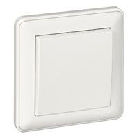 Выключатель кнопочный СП W59 с индик. сл. кость SchE ВС116-151-28 VS116-151-28 (ВС116-151-28) Schneider Electric купить по оптовой цене