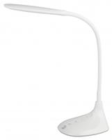 NLED-452-9W-W Светильники настольные ЭРА наст.светильник белый (Энергия света) купить по оптовой цене