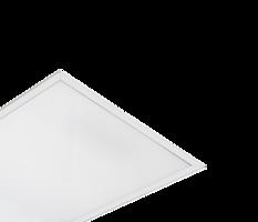 Светильник ЛВО-05-4х18-031 опаловый ПММА ЭПРА IP20 1072418031 Ардатовский СТЗ, цена, купить