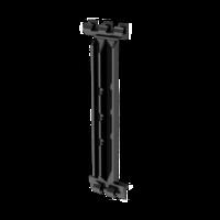 Фиксатор кабеля TR-ER 80 07713R DKC, цена, купить