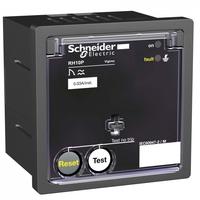 Реле RH10P 220/240В 50/60/400 0.3А 56235 Schneider Electric, цена, купить