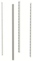 Стойки вертикальные, В=2000мм, без дополнительных креплений, 1 упаковка - 4шт. | R5KMN20 DKC (ДКС) купить по оптовой цене