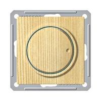 Светорегулятор СП 600Вт W59 сосна SchE SR-5S2-7-86 Schneider Electric купить по оптовой цене